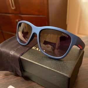 PRADA - 💯 Authentic Sunglasses!!!